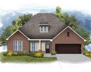 33749 Rutland Lane, Spanish Fort image