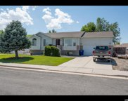 3040 S Royal Wulff Ln W, West Valley City image