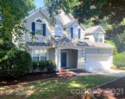 3512 Conway  Court, Fort Mill image