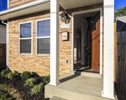1512 S Clay St, Louisville image