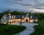 22 Bridle Path  Drive, Somers image