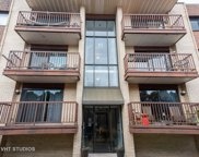 2416 West Foster Avenue Unit 1S, Chicago image