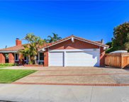 2043 E Vista Mesa Way, Orange image