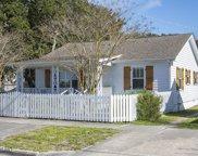 318 Orange Street, Beaufort image