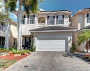 1515 Sw 23rd Street, Fort Lauderdale image