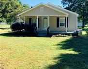 528 Ridge  Avenue, Mooresville image