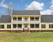 2205 S S Centerville Turnpike, South Chesapeake image