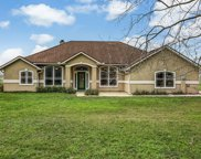 6132 COUNTY RD 209  S, Green Cove Springs image