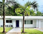 6380 Sw 49th St, Miami image