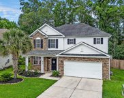 125 Salt Meadow Lane, Summerville image