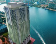 1431 RIVERPLACE BLVD Unit 2002, Jacksonville image