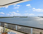 100 Lakeshore Drive Unit #1255, North Palm Beach image