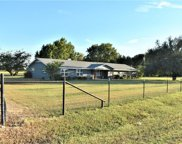 11400 County Road 102, Grandview image