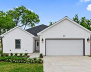 1270 E Morphy Street, Fort Worth image