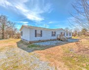 1303 W Morris St, Sweetwater image