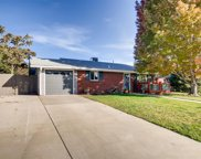 4676 Dover Street, Wheat Ridge image