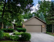 6408 E Canal Point, Fort Wayne image