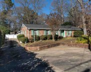 127 Hillbrook Drive, Spartanburg image