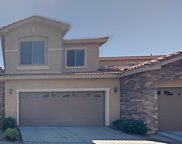 5415 E Mckellips Road Unit #101, Mesa image