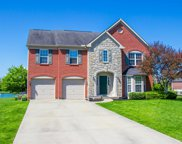 8435 Misty Shore  Drive, West Chester image