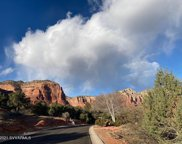 25 Fox Trail Loop, Sedona image