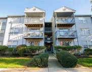 1M Oyster Bay Road Unit #1M, Absecon image