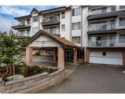 33535 King Road Unit 205, Abbotsford image