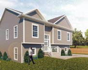 8116 Rugby Rd, Manassas image