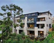 358     Dahlia Place, Corona Del Mar image