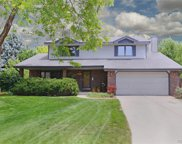 1526 42nd Avenue Court, Greeley image