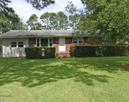 139 Horndale Drive, Wilmington image