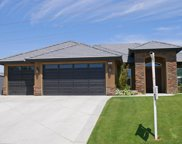 6402 Cypress Ridge, Bakersfield image