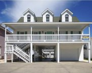 312 57th Ave. N, North Myrtle Beach image