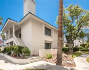 1800 Clubhouse Drive Unit 93, Bullhead City image