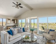 11843 N Winchester Drive, Fountain Hills image