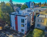8841 Midvale Ave N Unit C, Seattle image