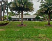 8262 Steeplechase Drive, Palm Beach Gardens image