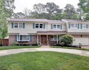 28 Paula Maria Drive, Newport News Midtown West image