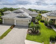 1811 Lake George Cove, Bradenton image