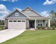 116 Bella Port Lane, Wilmington image