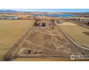 548 E State Highway 56 Unit A, Berthoud image