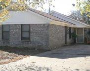 716 S Perkins Street, Fort Worth image