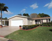 3428 Red Tailed Hawk Drive, Port Saint Lucie image
