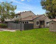 484 Daisydell Ct, San Jose image