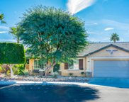 80697 Key Largo Drive, Indio image
