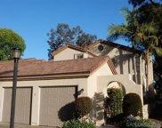 3631     Fallon Circle, Carmel Valley image