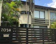 7024 Sw 112th Ct, Miami image