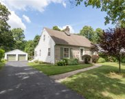 5924 Rosslyn  Avenue, Indianapolis image