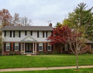 14421 Tealcrest  Drive, Chesterfield image