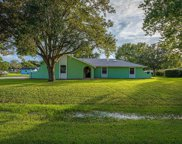 2985 Crystal Court, Titusville image